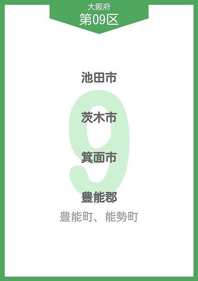 29 大阪府 小選挙区_page-0009.jpg