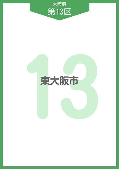 29 大阪府 小選挙区_page-0013.jpg
