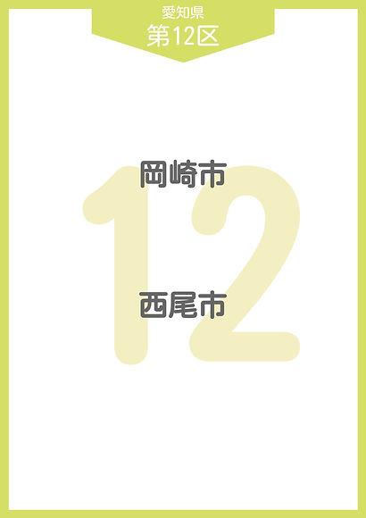 22 愛知県 小選挙区_page-0012.jpg