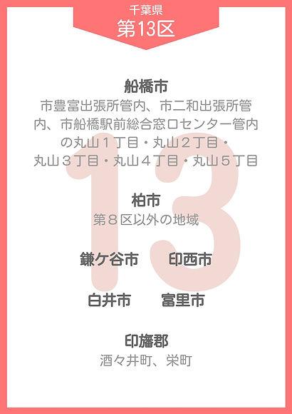 12 千葉県 小選挙区_page-0013.jpg