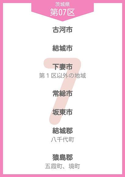 08 茨城県 小選挙区_page-0007.jpg