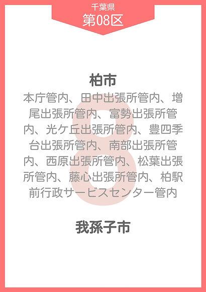 12 千葉県 小選挙区_page-0008.jpg