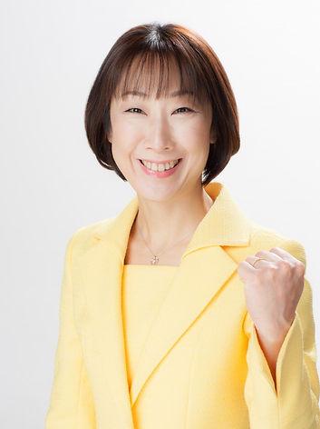 菊田 まきこ