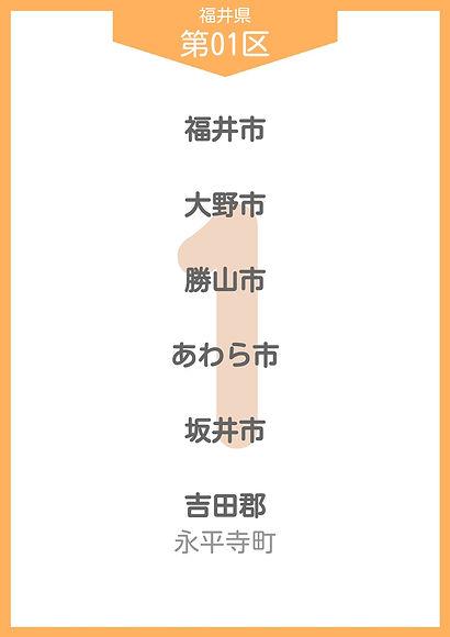 18 福井県 小選挙区_page-0001.jpg