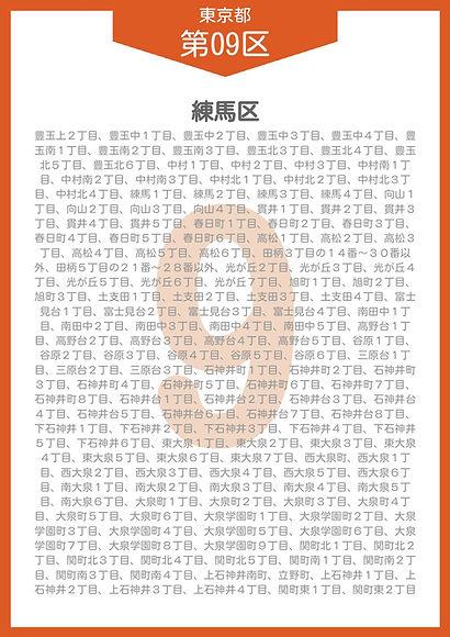 15 東京都 小選挙区 _page-0011.jpg