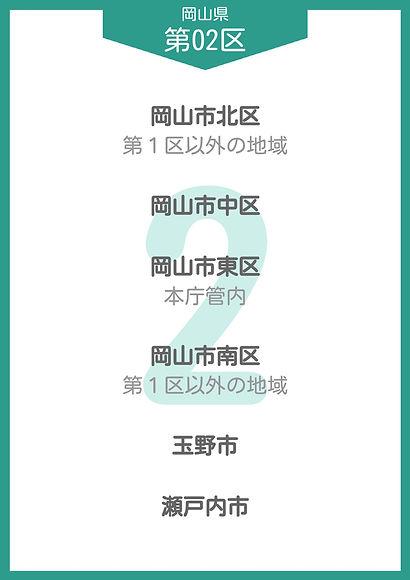 33 岡山県 小選挙区_page-0002.jpg