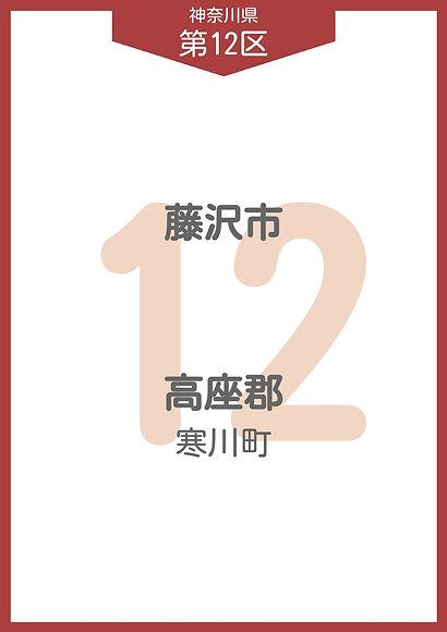 13 神奈川県 小選挙区_page-0012.jpg