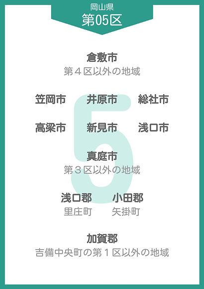 33 岡山県 小選挙区_page-0005.jpg