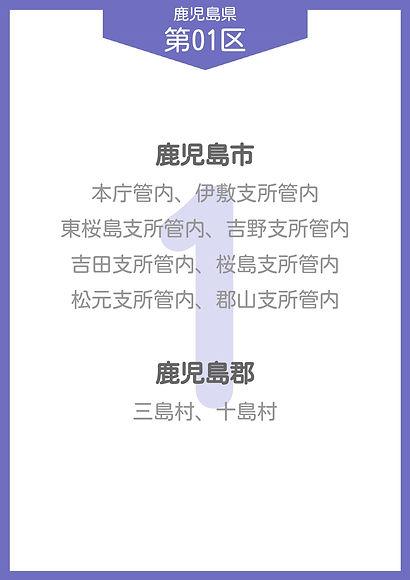 46 鹿児島県 小選挙区_page-0001.jpg