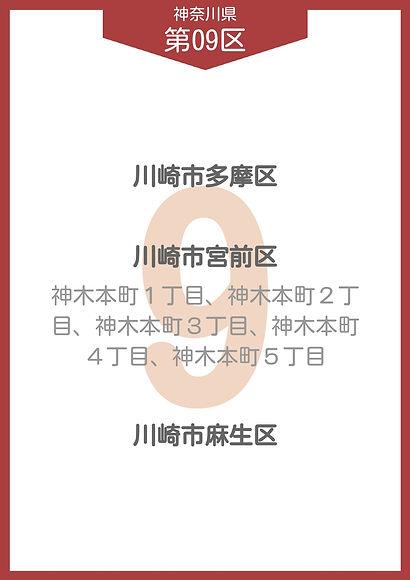 13 神奈川県 小選挙区_page-0009.jpg