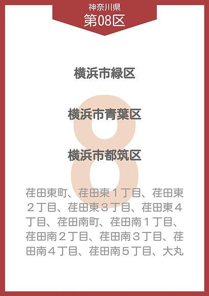 13 神奈川県 小選挙区_page-0008.jpg