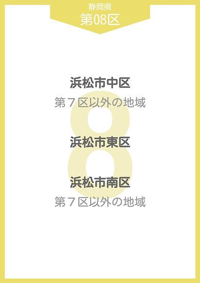 21 静岡県 小選挙区_page-0008.jpg