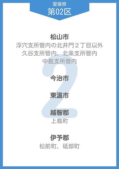 39 愛媛県 小選挙区_page-0002.jpg