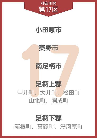 13 神奈川県 小選挙区_page-0017.jpg