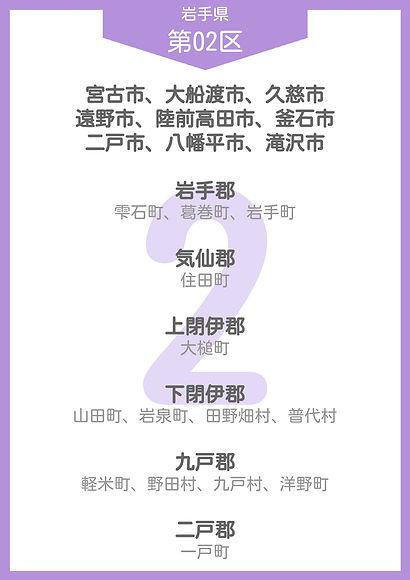 03 岩手県 小選挙区_page-0002.jpg