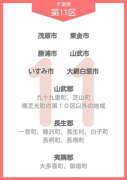 12 千葉県 小選挙区_page-0011.jpg