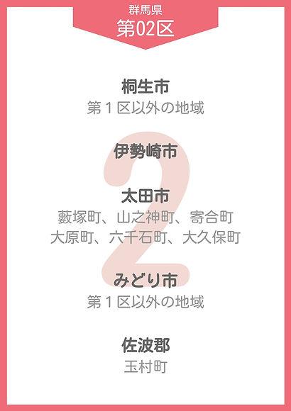 10 群馬 小選挙区_page-0002.jpg