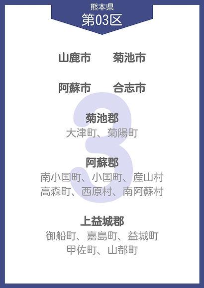 43 熊本県 小選挙区_page-0003.jpg