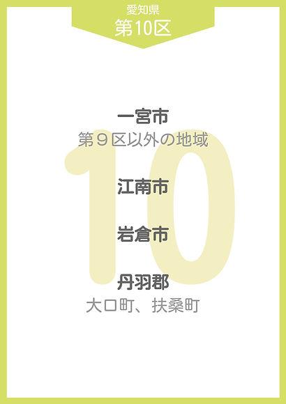 22 愛知県 小選挙区_page-0010.jpg