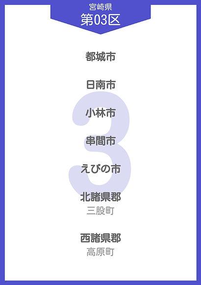 45 宮崎県 小選挙区_page-0003.jpg