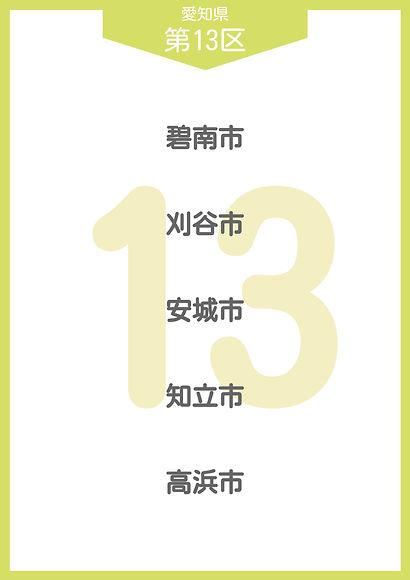 22 愛知県 小選挙区_page-0013.jpg