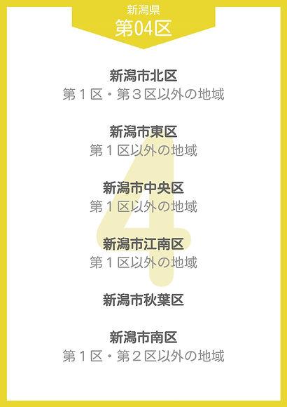 20 新潟県 小選挙区_page-0005.jpg
