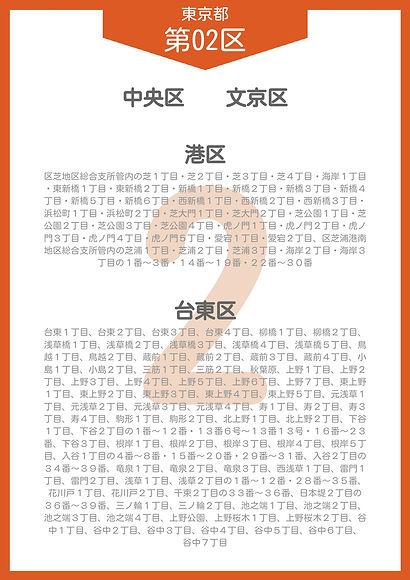 15 東京都 小選挙区 _page-0002.jpg