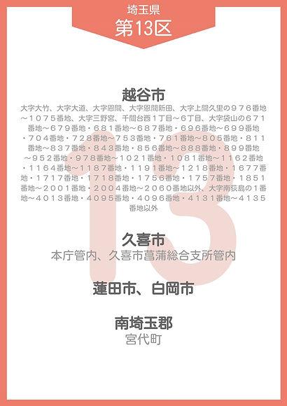 11 埼玉県 小選挙区_page-0014.jpg