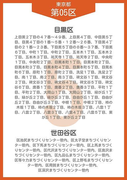 15 東京都 小選挙区 _page-0006.jpg