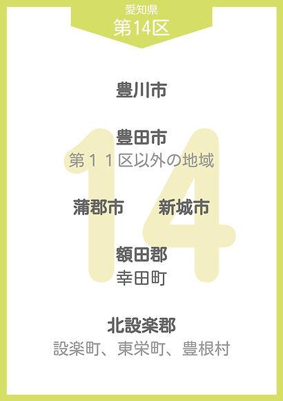 22 愛知県 小選挙区_page-0014.jpg