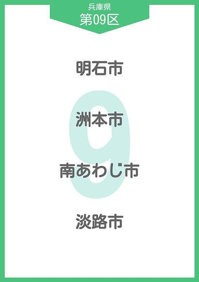 30 兵庫県 小選挙区_page-0010.jpg