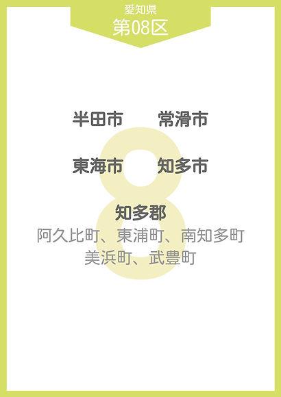 22 愛知県 小選挙区_page-0008.jpg