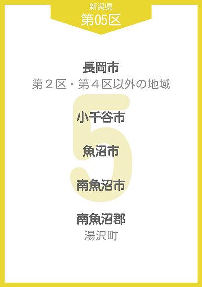 20 新潟県 小選挙区_page-0007.jpg