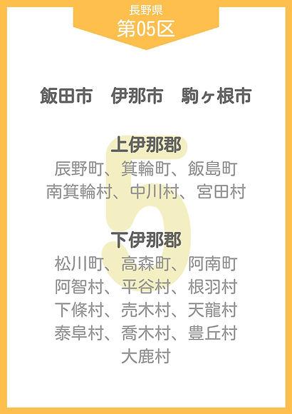 19 長野県 小選挙区_page-0005.jpg