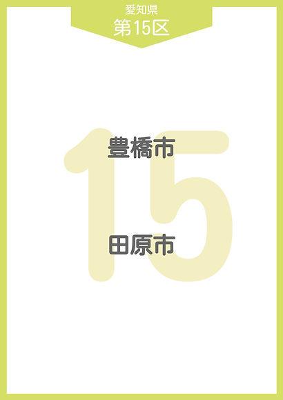 22 愛知県 小選挙区_page-0015.jpg
