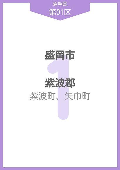 03 岩手県 小選挙区_page-0001.jpg