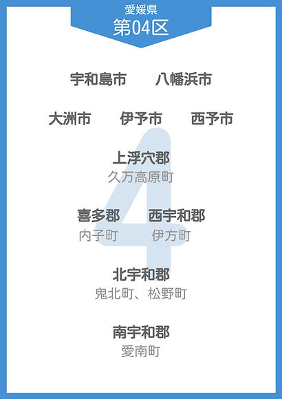 39 愛媛県 小選挙区_page-0004.jpg