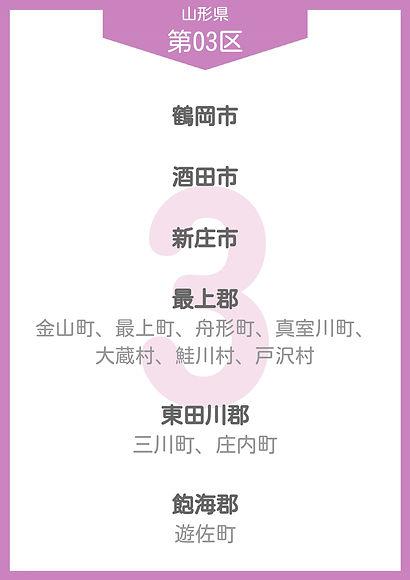 06 山形県 小選挙区_page-0003.jpg