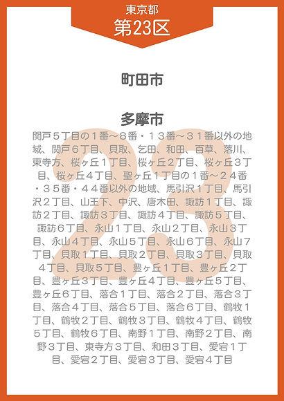 15 東京都 小選挙区 _page-0025.jpg