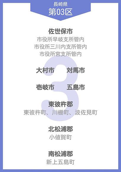 42 長崎県 小選挙区_page-0003.jpg
