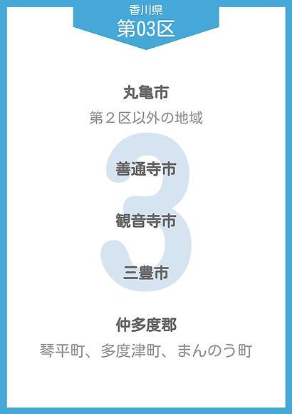 37 香川県 小選挙区_page-0003.jpg