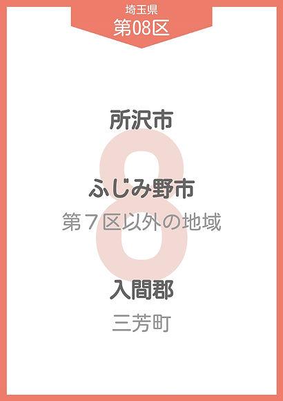 11 埼玉県 小選挙区_page-0008.jpg