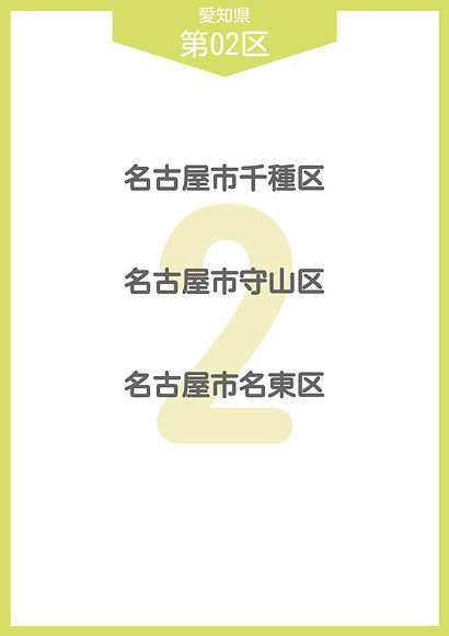 22 愛知県 小選挙区_page-0002.jpg