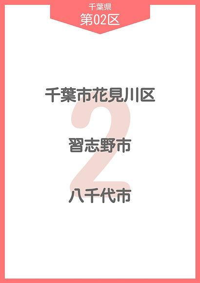 12 千葉県 小選挙区_page-0002.jpg