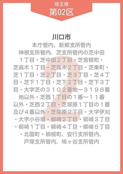 11 埼玉県 小選挙区_page-0002.jpg