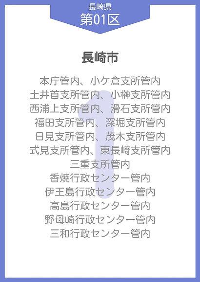 42 長崎県 小選挙区_page-0001.jpg