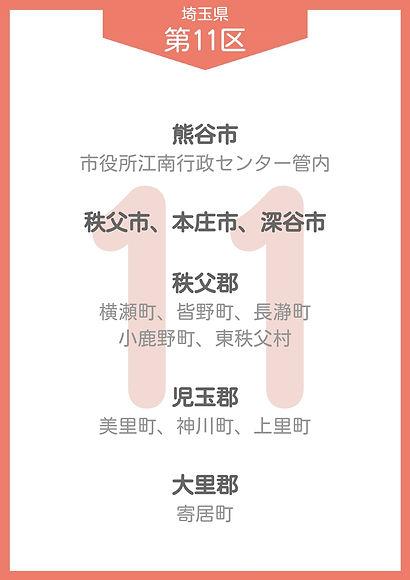 11 埼玉県 小選挙区_page-0011.jpg