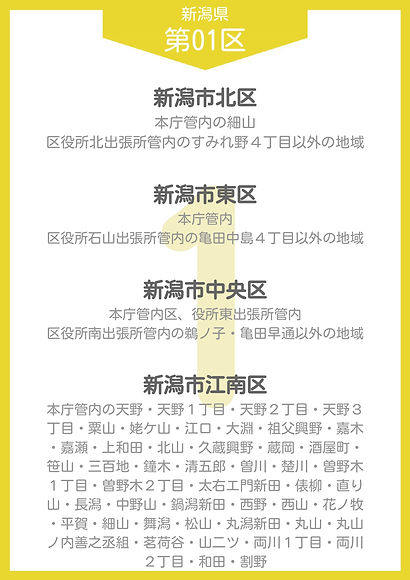20 新潟県 小選挙区_page-0001.jpg
