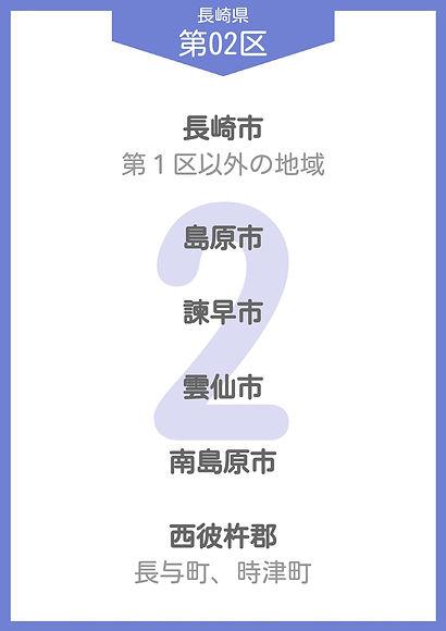 42 長崎県 小選挙区_page-0002.jpg