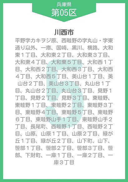 30 兵庫県 小選挙区_page-0005.jpg